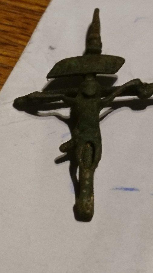 piccola croce 200428095455915021