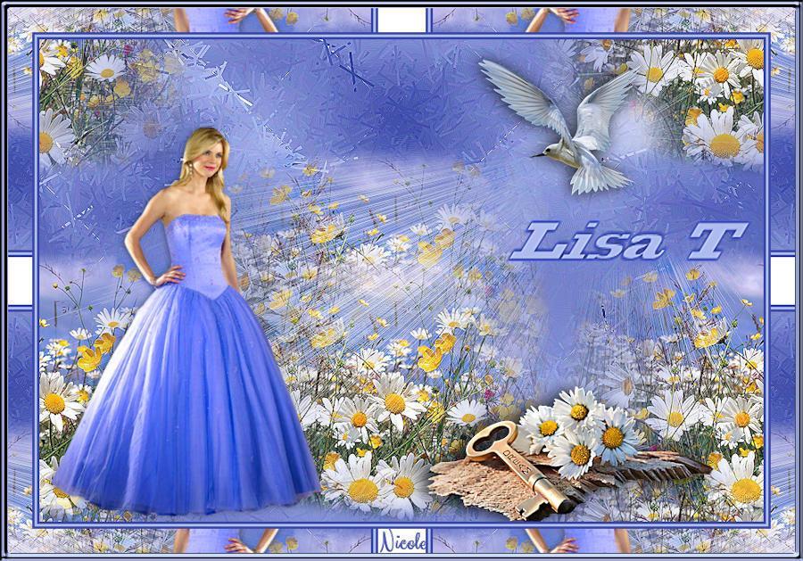 Lisa T (Psp) 200428105959833766