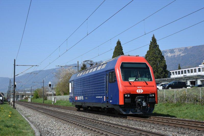 DSC_6895 450 010 a Bellach le 08-04-2020
