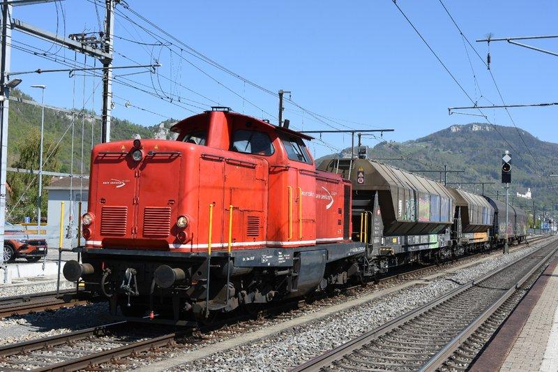DSC_7068 Am 847 957 a Niderbipp le 14-04-2020