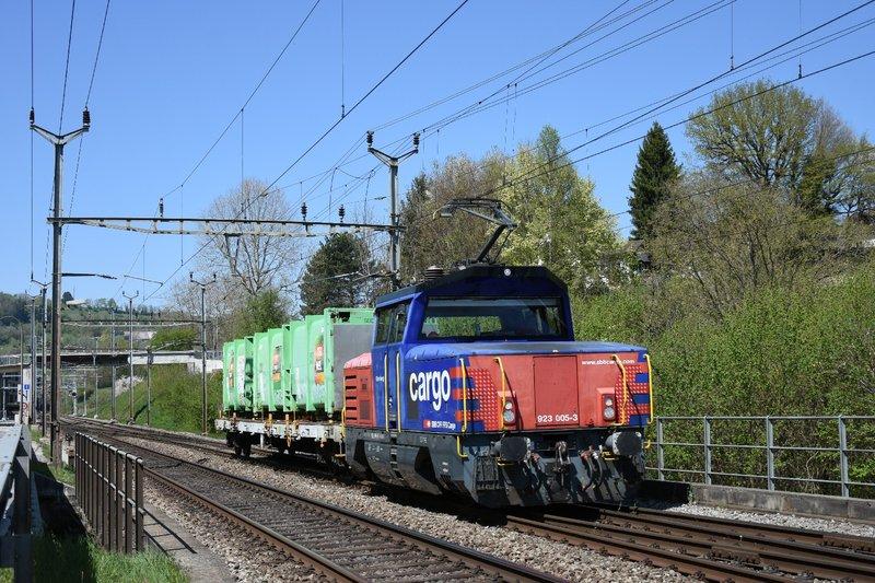 DSC_7111 923 005 a Cossonay le 15-04-2020
