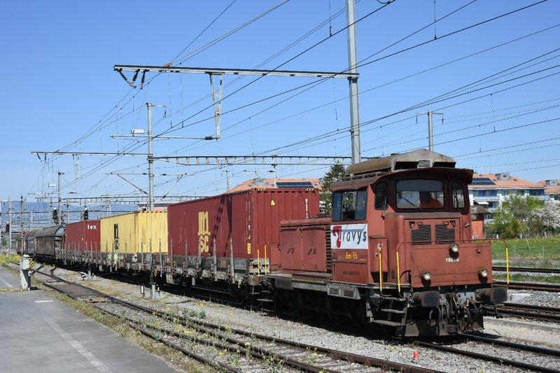 DSC_7122 Em 3_3 18816 a Chavornayle 16-04-2020