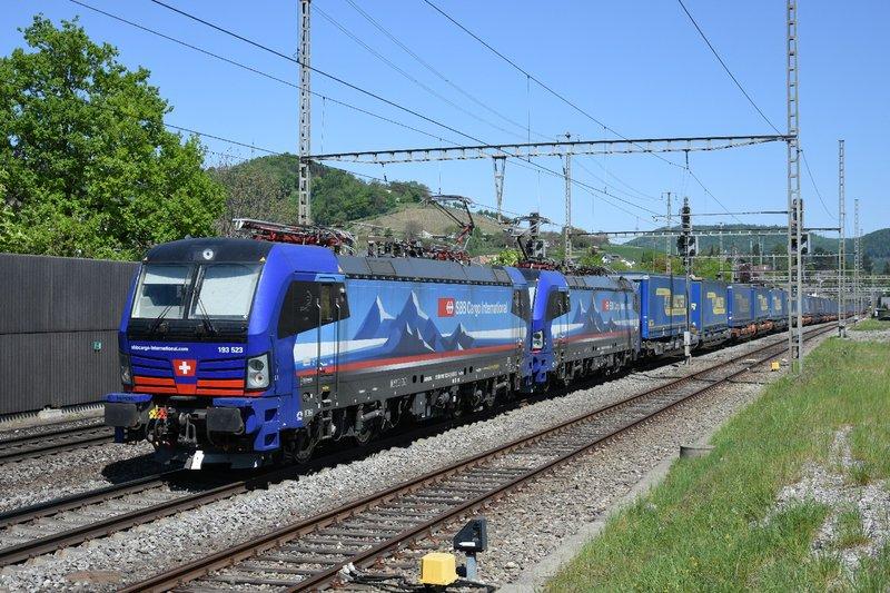 DSC_7313 193 523 Um 193 a Gelterkinden le 23-04-2020