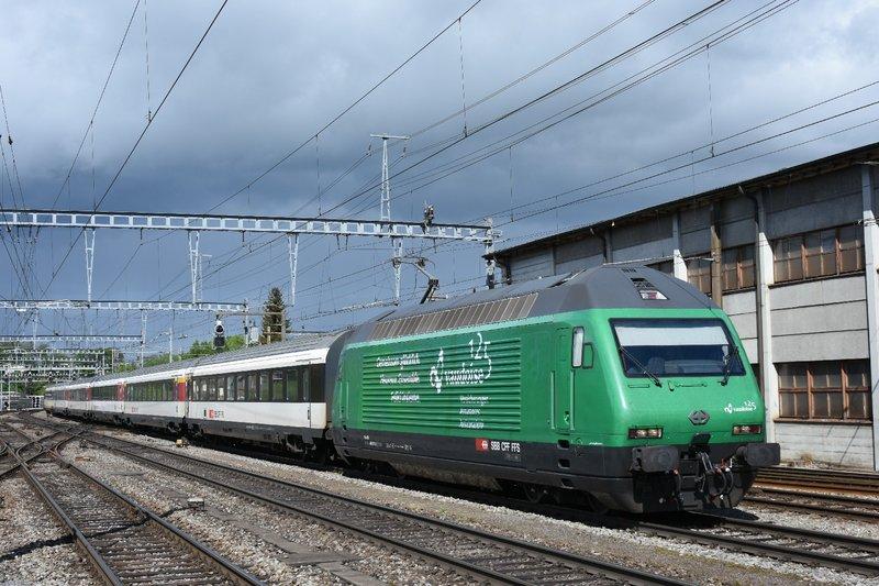DSC_7423 460 007 a Burgdorf le 29-04-2020