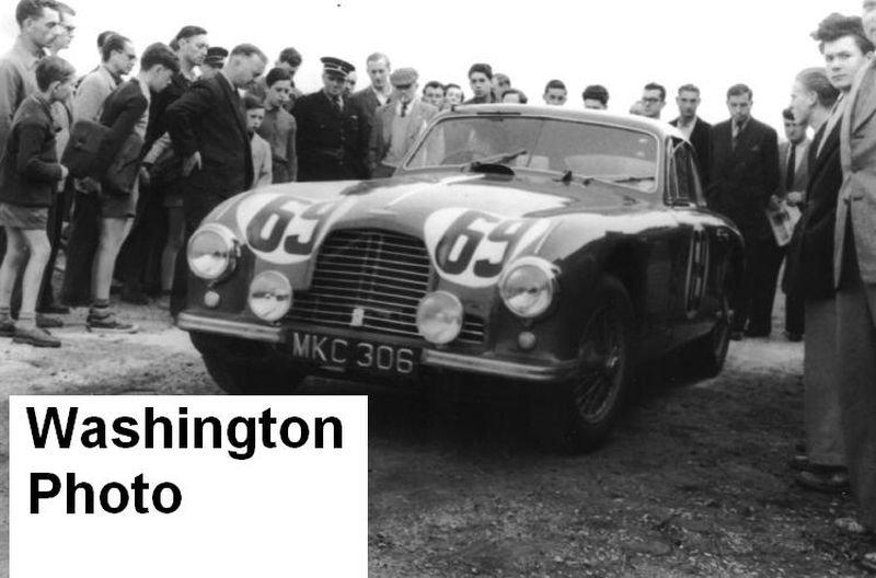 lm53-69 washington