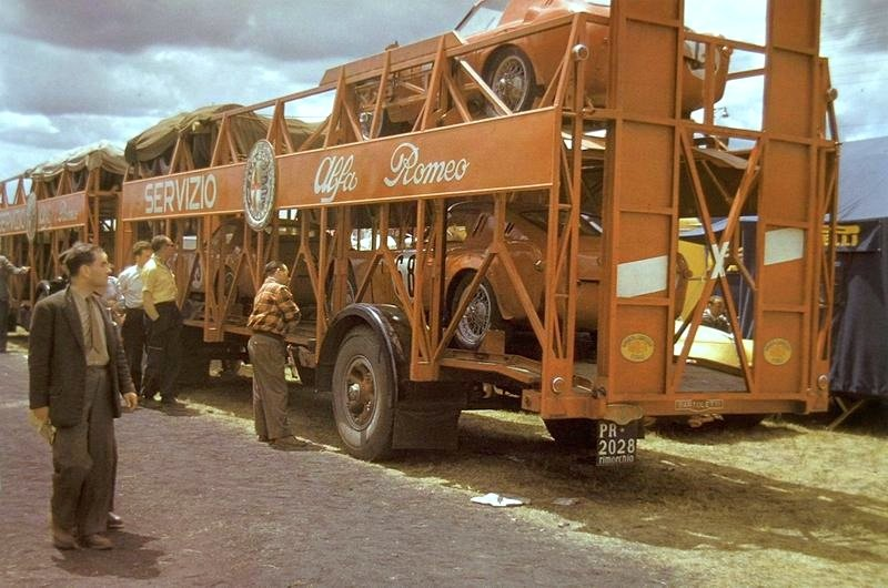 lm53-68camion