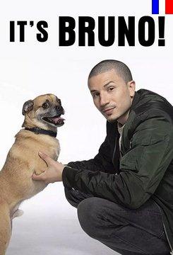 It's Bruno ! - Saison 1