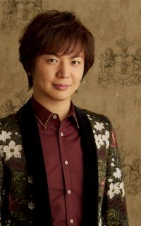 Etsuji Tsurushima