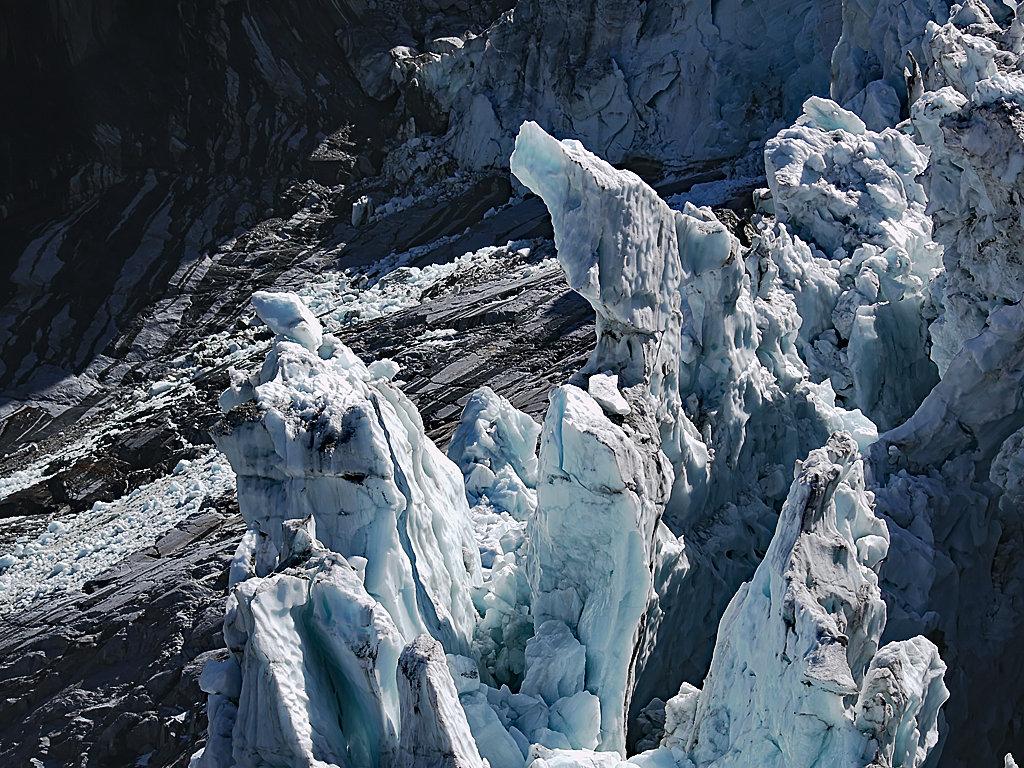 De pierre et d'eau (solidifiée) 200429113343770230