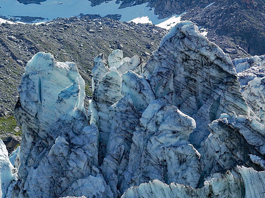De pierre et d'eau (solidifiée) 200429113344355158