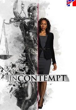 In Contempt - Saison 1