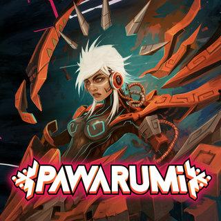pawarumi_boxart_01