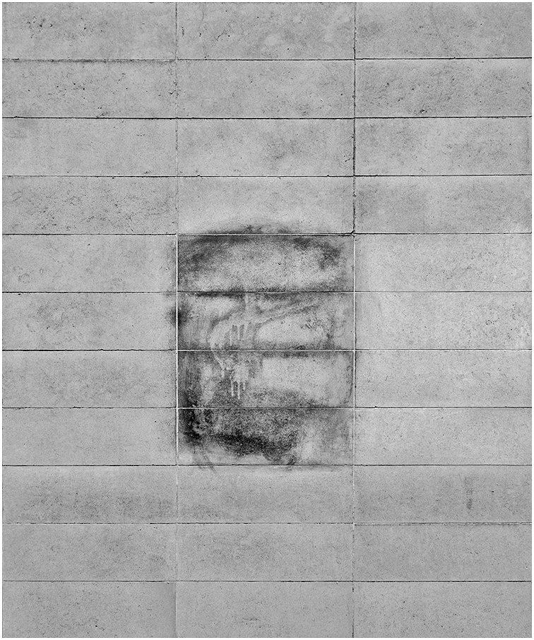 [Architecture_et_Graphisme] Le Saint Suaire, 2020 20043001581397025