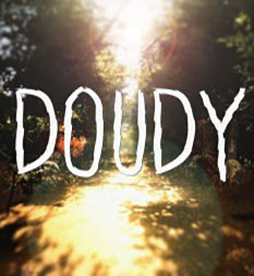 Poster for DOUDY