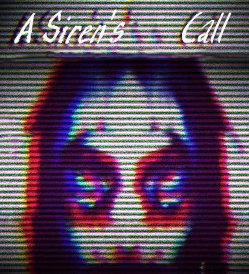 Poster for A Sirens Call Remake