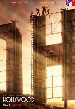 Hollywood - Saison 1