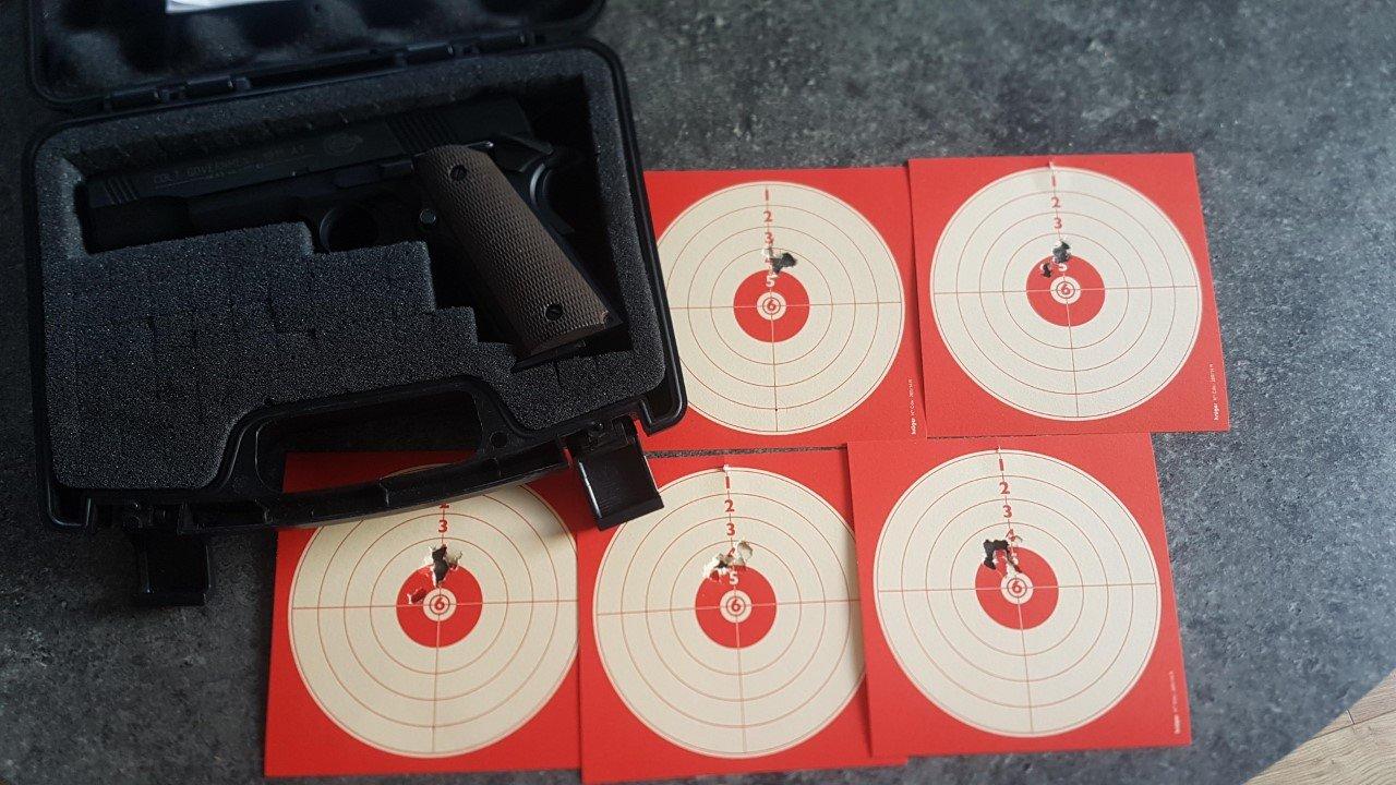 Conseil pistolet  PCP 200501071452746552