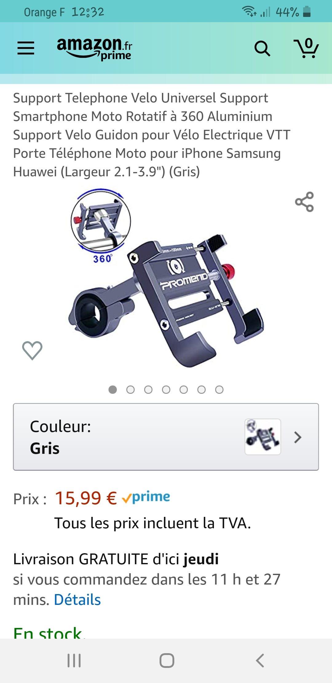 Screenshot_20200503-123218_Amazon Shopping