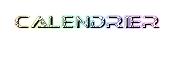 coucou les amis  200503021638288485