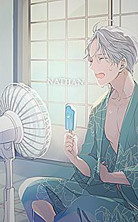 Nathan Duval