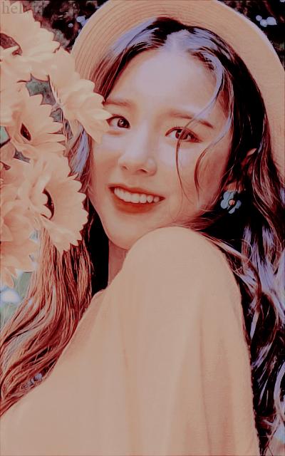 Li Jia Xin