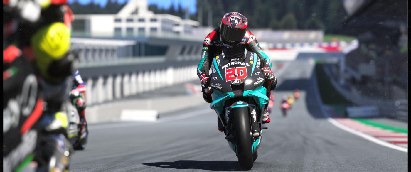 MotoGP20 Screenshot 2020.05.03 - 18.43.23.24 (2)