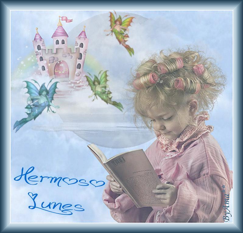 Soñar con las Hadas 200505041219992512