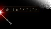 S'inscrire