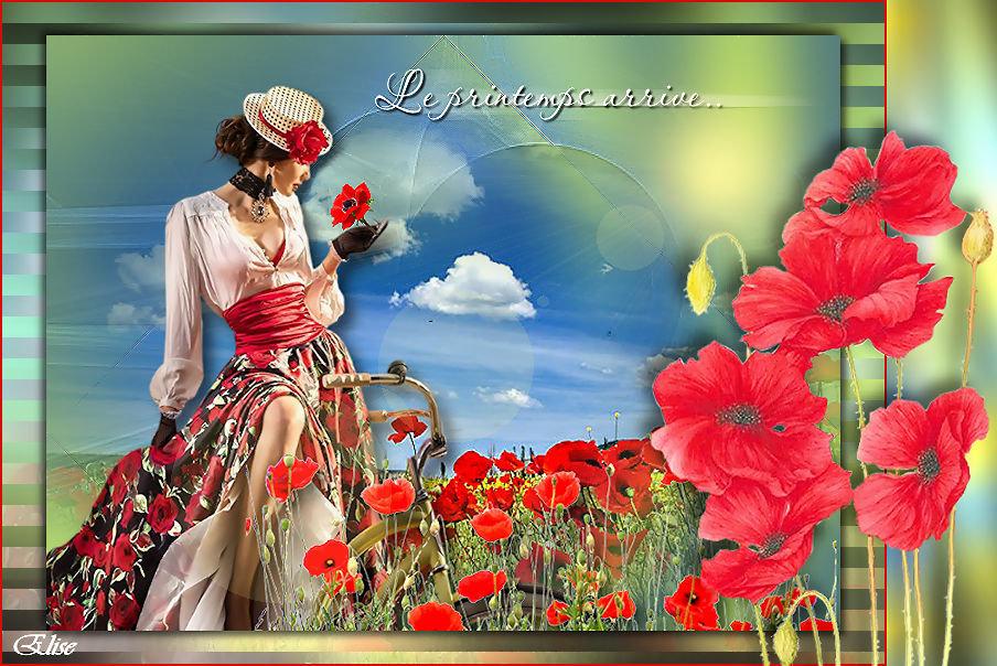 Le printemps arrive  ( psp) 200505063030760476