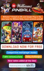 Vos jeux terminés en 2020 - Page 27 200505110408466608