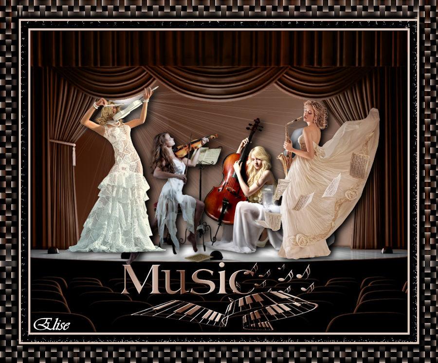 Music  (Psp) 200506085519756404