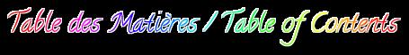 cooltext356816440537082