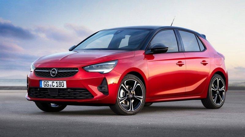 Opel-Corsa-2020-Large