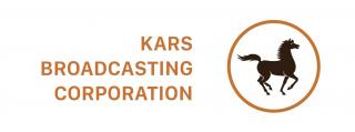 Kars Broadcasting Corporation