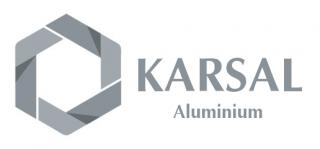 Karsal