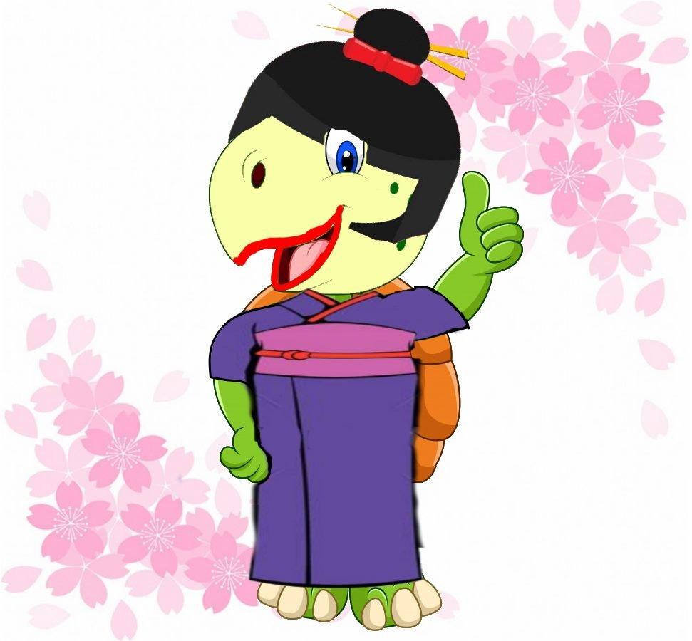 Tortula la Geisha 2