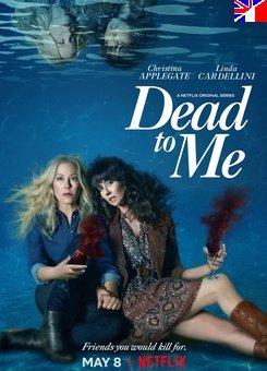 Dead to Me - Saison 2