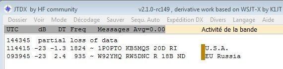 activité en FT8 sur 50mhz - Page 2 200508053114949174