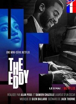 The Eddy - Saison 1