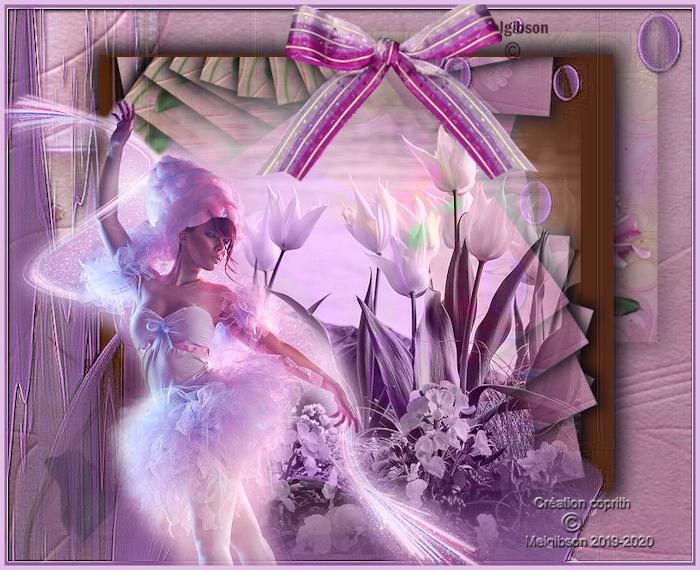 Mes créations de mai - Page 2 200509043047314463