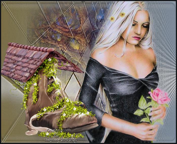 Mes créations de mai - Page 2 200509043131474136