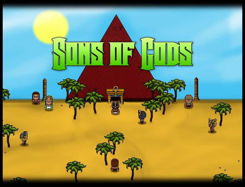Sons of Gods 200509070929764635