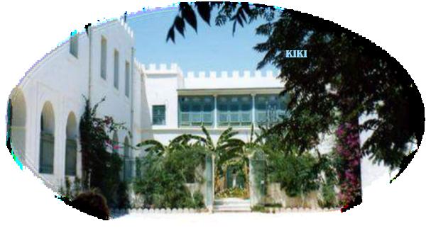72_3.png kiki