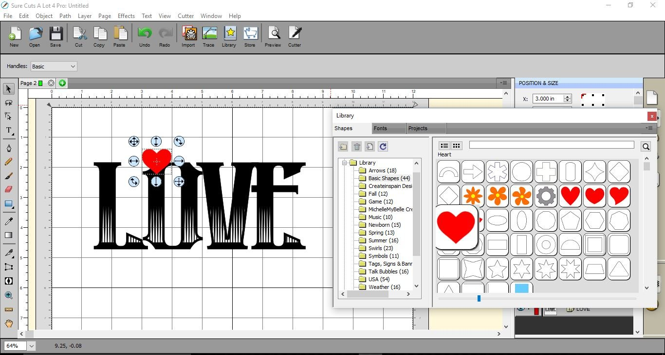 Craft Edge Sure Cuts A Lot Pro v5.047 Multilingual 200510042035167041