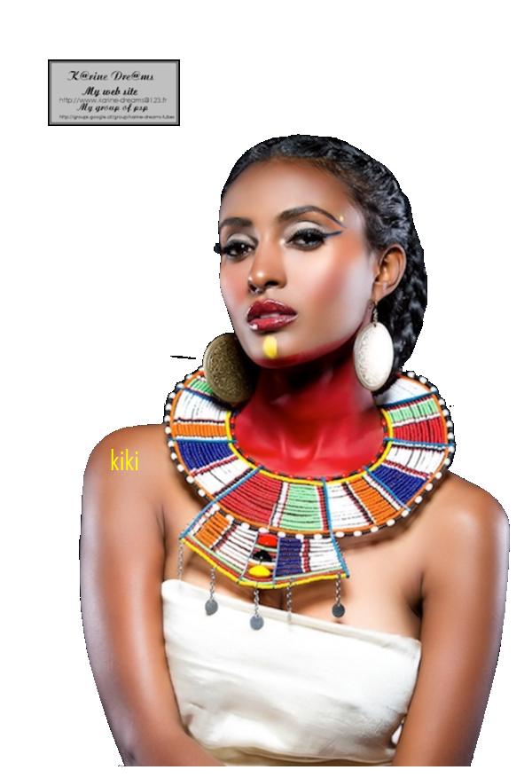 _k@rine_-Pretty_African_Style_2885_Mars_2014.png kiki