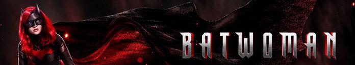 Batwoman S03E01