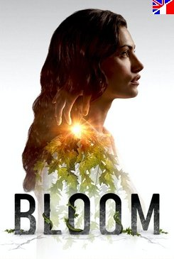 Bloom - Saison 2