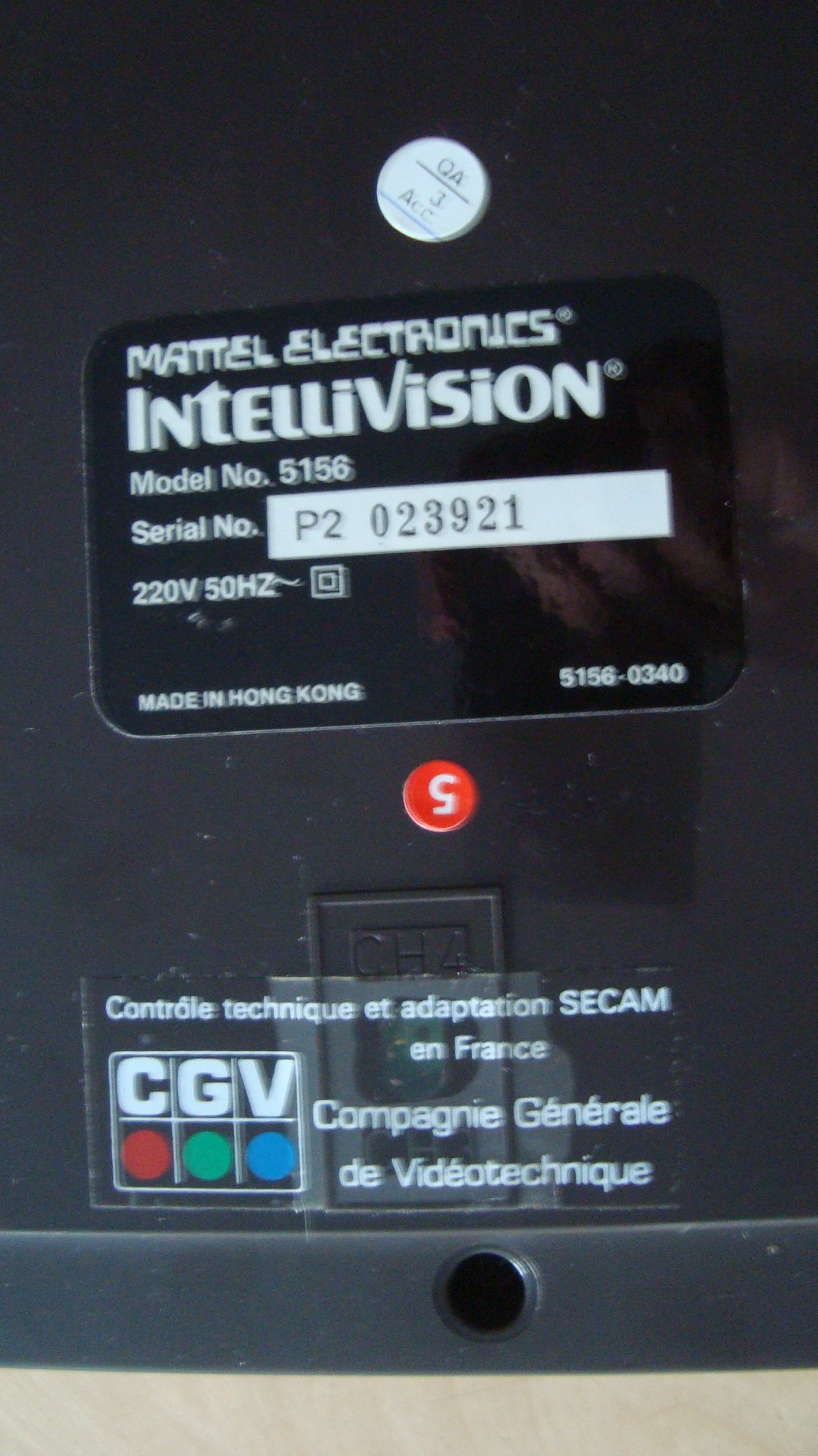 INTELLIVISION LE TOPIC (ENFIN) OFFICIEL - Page 18 200511090114984767