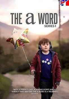 The A Word - Saison 1