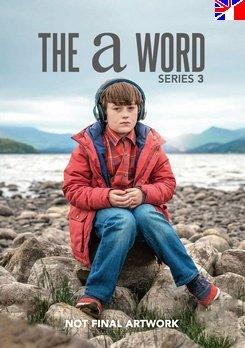 The A Word - Saison 3